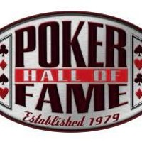 Hall Of Fame Poker Classic 1991